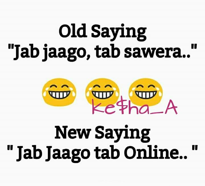 Funny Quotes On Friends In Punjabi – Daily Motivational Quotes