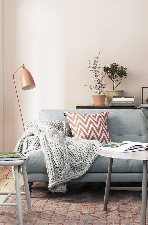 12 Things Every Home Should Have | Apartment Therapy