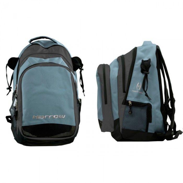 Harrow - Elite Backpack - Field Hockey Bags - Bags