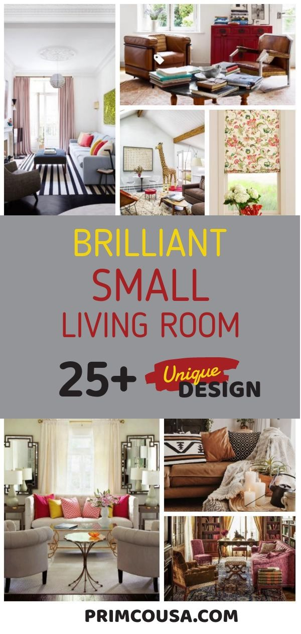 small living room ideas design on a budget with decoration tips rh pinterest com
