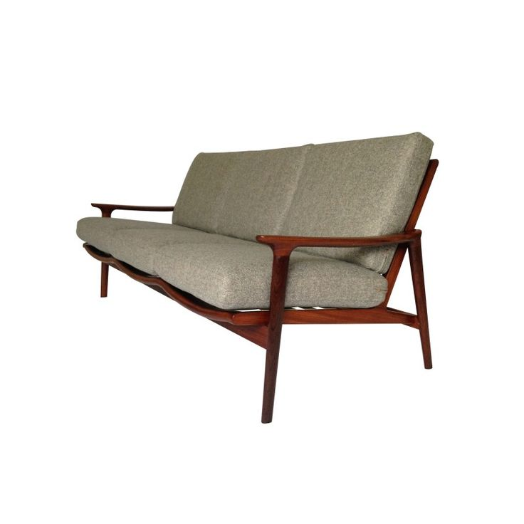 1960 Sofa Styles Elegance Of Mid Century Couch Home