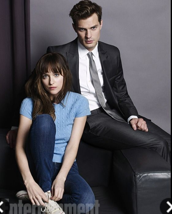 108 best fifty shades of grey images on pinterest fifty shades of fifty shades of grey fandeluxe Choice Image