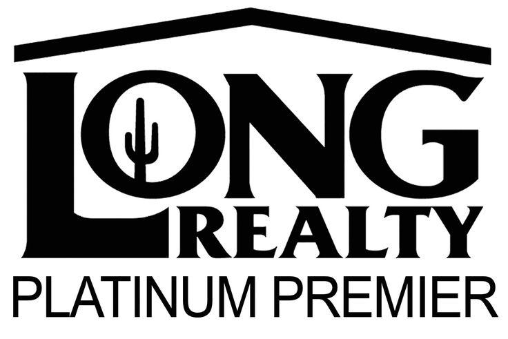 Platinum Premier Realty is now Long Realty Platinum Premier