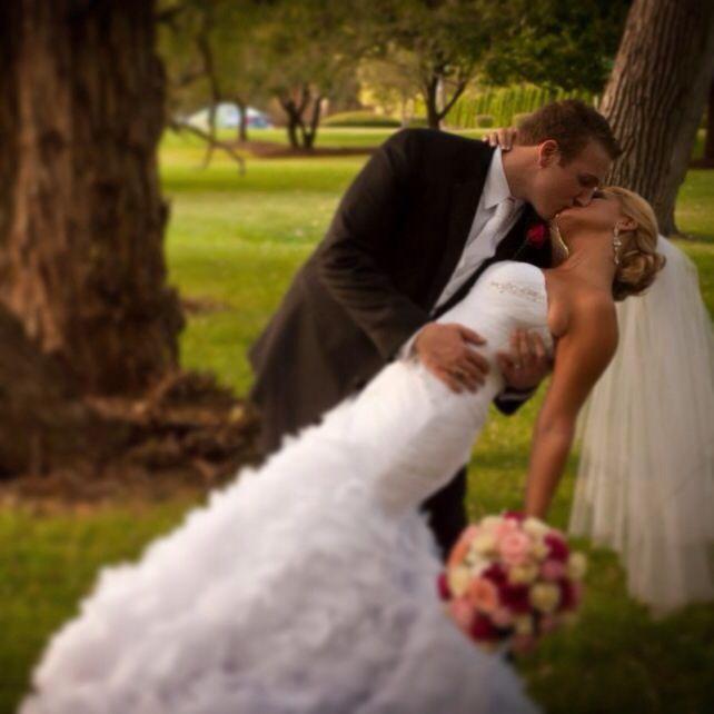 Wedding Poses: 10 Best Wedding Pose Ideas Images On Pinterest