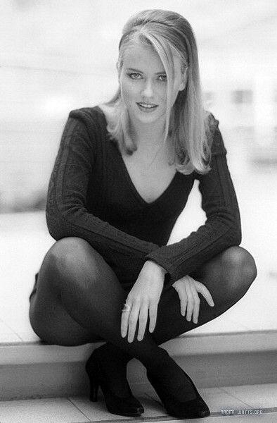 Olivia Newton-John Toughen Up