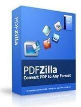 Logiciel convertir word en pdf en ligne
