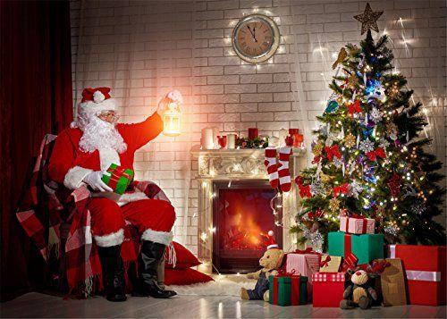 7x5ft Kate Digital Backdrop Christmas Tree Brick Backgrou... https://www.amazon.com/dp/B01M7VF4OJ/ref=cm_sw_r_pi_dp_x_8ibmybB1R6R2E
