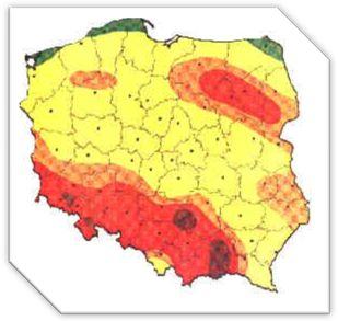 Mapa wiatru