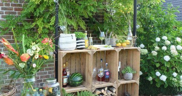 31 Einfache Und Gunstige Design Garden Ideas Plant Shelves Modern Shelving Plants
