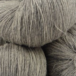 The Island Wool Company- Faroese By Design - Nordic By Nature - Cloud