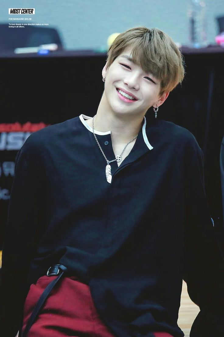 347 best Kang Daniel images on Pinterest | Daniel o ...