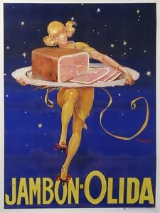 36 best Amazing French Vintage posters images on Pinterest ...