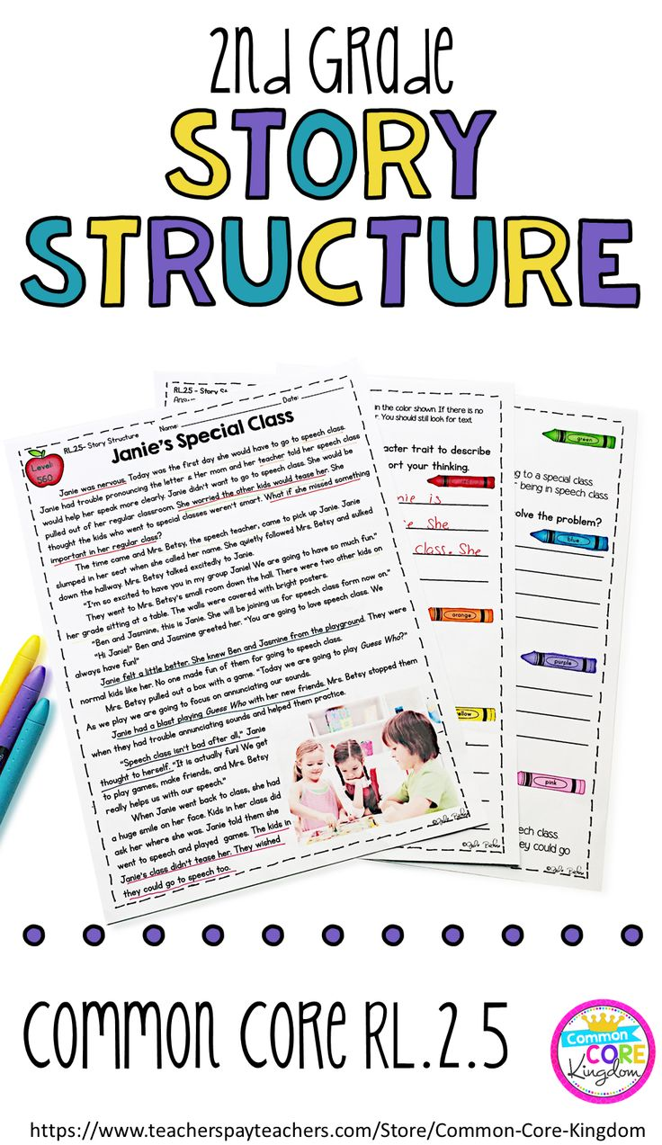 Worksheet Reading Help For 2nd Graders 10 images about reading on pinterest anchor charts are you looking for a way to teach your second graders story structure this packet of comprehension passages will help graders