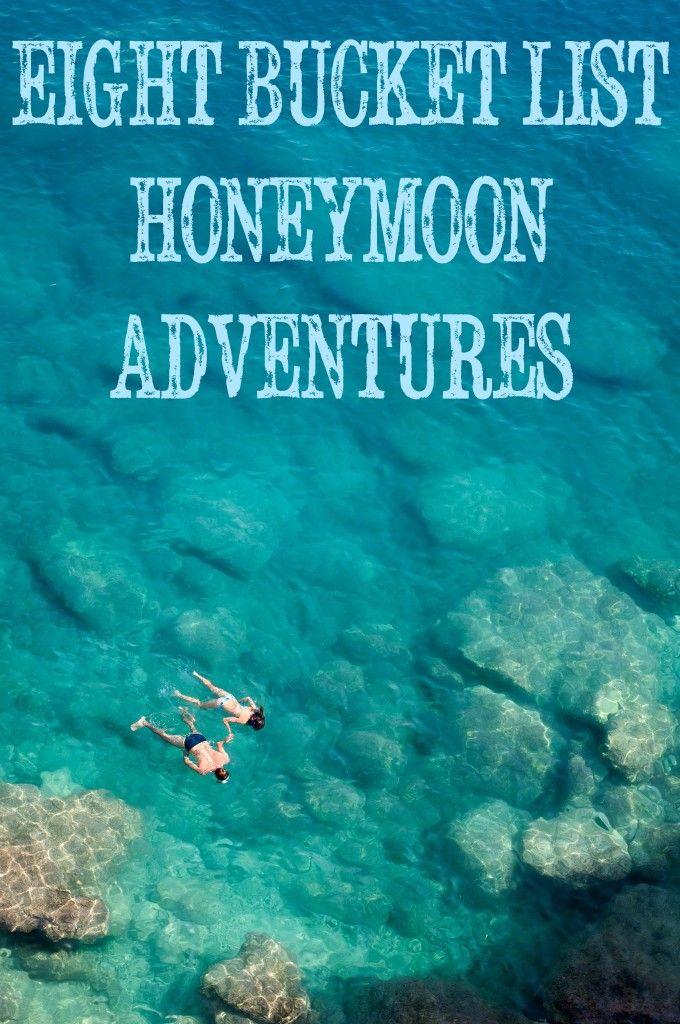 interests romance honeymoons articles