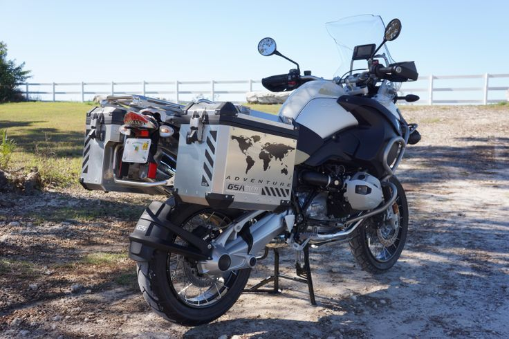 Reflective world map and chevron graphics kit for bmw gs1200 bmw reflective world map and chevron graphics kit for bmw gs1200 bmw motorcycle pannier decals pinterest bmw and bmw motorcycles gumiabroncs Images