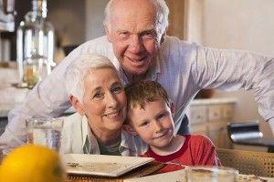 como tratar el alzheimer