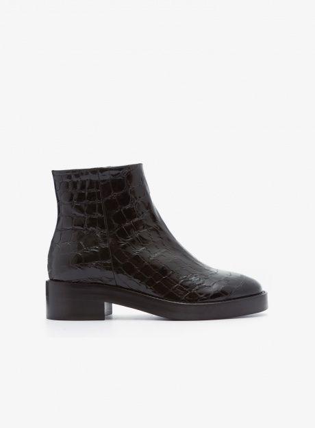 #Ballin #BallinShoes #FW16 #Fashion #Shoes