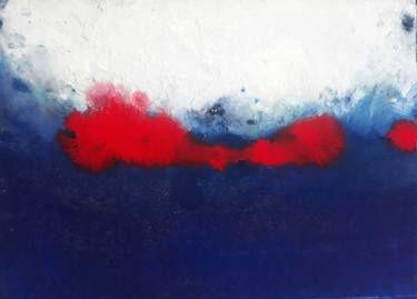 Insemination of Blue