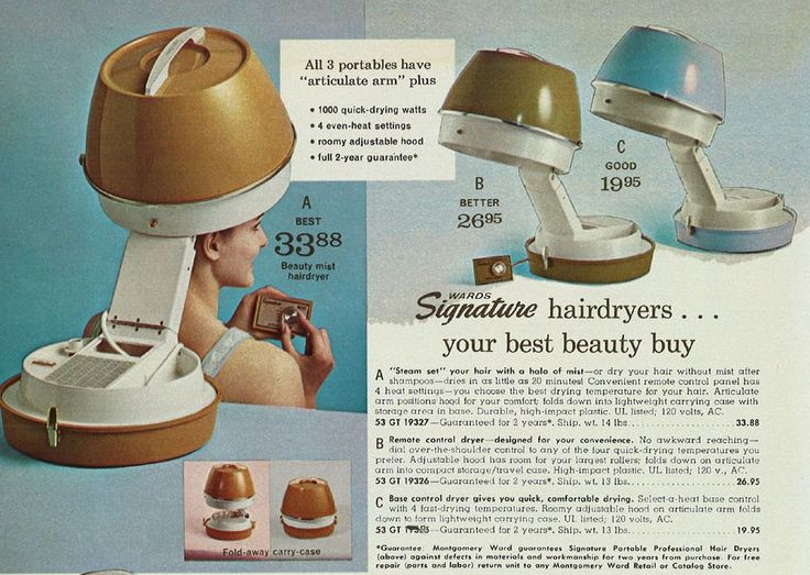 Google Image Result for http://webdebris.com/70s/wp-content/uploads/2011/05/hair_dryers_from_1970.jpg