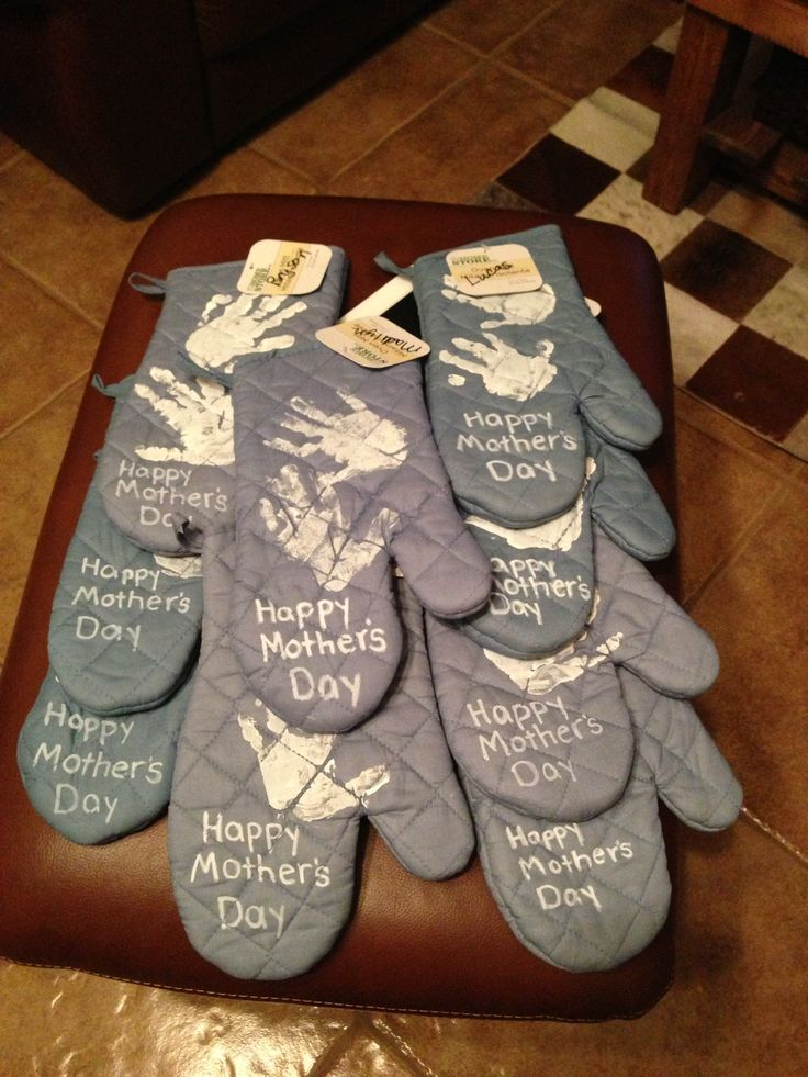 Mother's Day Gift Idea....Home is where your Mom is.