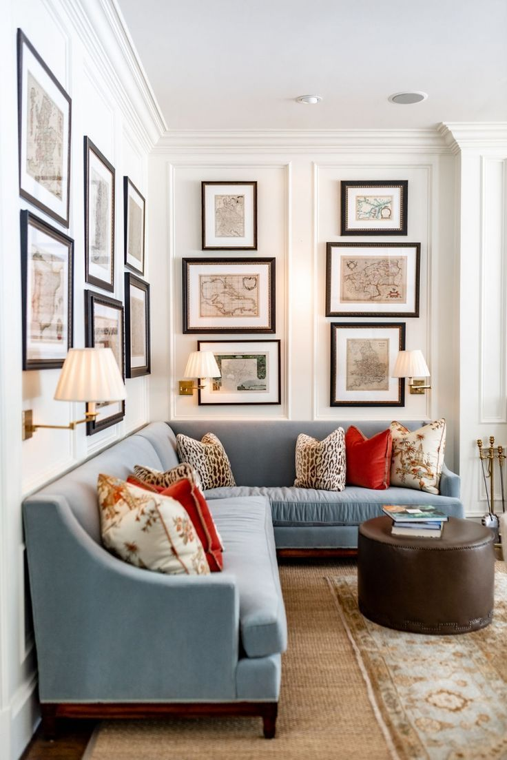 Transitional Living Room Style J Cathell In 2020 Transitional Living Rooms Living Room Style Living Room Designs