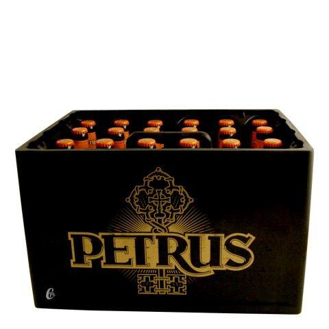 Bouteille de bière Pétrus BLONDE 6,6 °