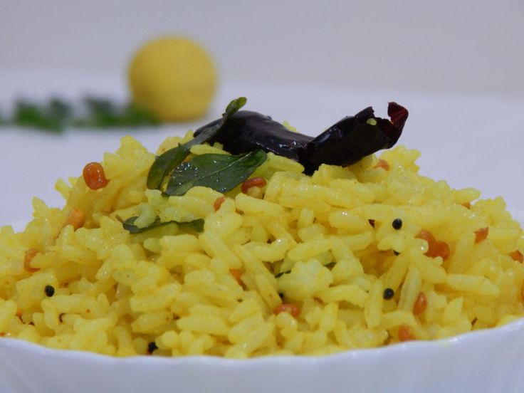 26 best gujarati recipes images on pinterest vegan recipes lemon rice gujarati recipesindian recipesleftover rice recipeslemon riceinternational foodthanksgiving recipeseasy forumfinder Choice Image