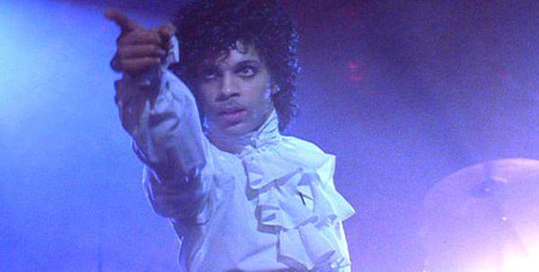 prince-music-videos
