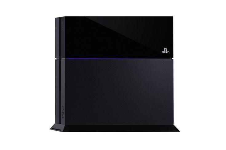 #Tecnologia Sony anuncia 7 millones de Playstation 4 vendidas hasta ahora,