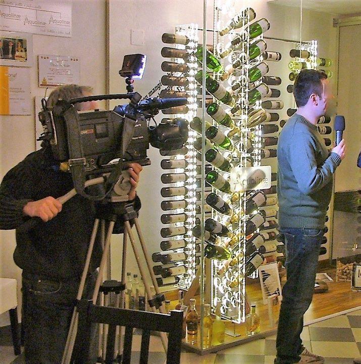 Casting `Chef stars` il format Tv di IncommunicationsandAquolinae @ Novara - 17-Febbraio https://www.evensi.com/casting-chef-stars-format-tv-incommunications-ampaquolinae-novara/246540779