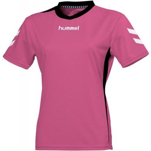 Maillot volley Hummel Cleo Femme