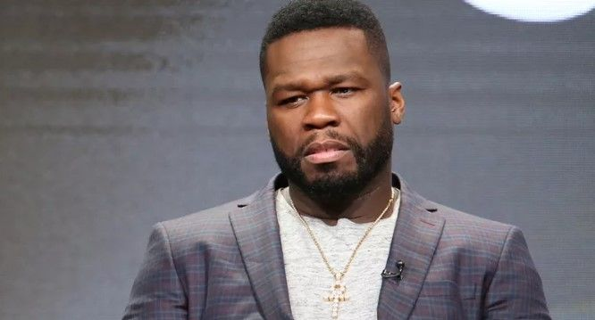 50 Cent Net Worth 2018 - Biography and Value | Celebrities in 2019