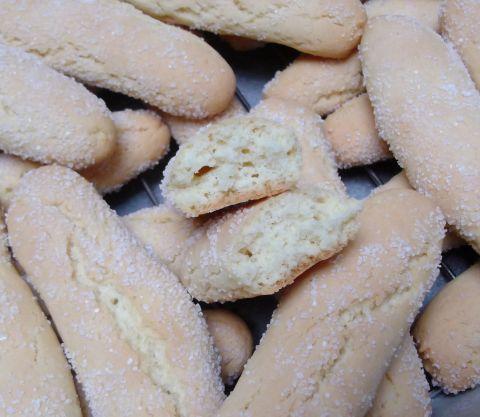 Biscotti da colazione,strabuonissimi!