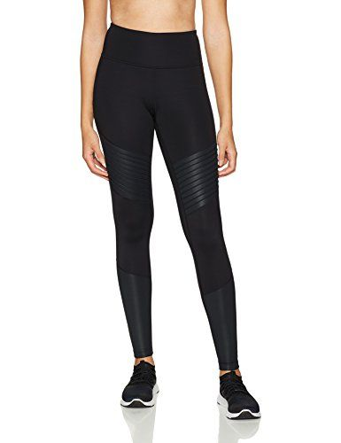 38e0341641 New Core 10 Core 10 Women s Icon Series - The Dare Devil Legging (XS ...