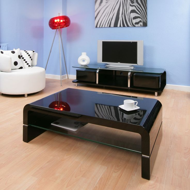 106 best Coffee and End Tables images on Pinterest Lamp table - contemporary tables for living
