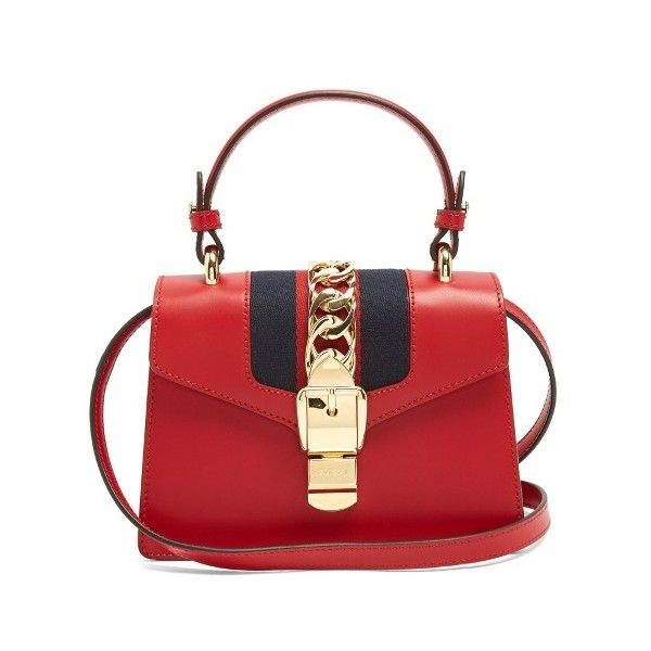 Top 25  best Red shoulder bags ideas on Pinterest | Gold price for ...