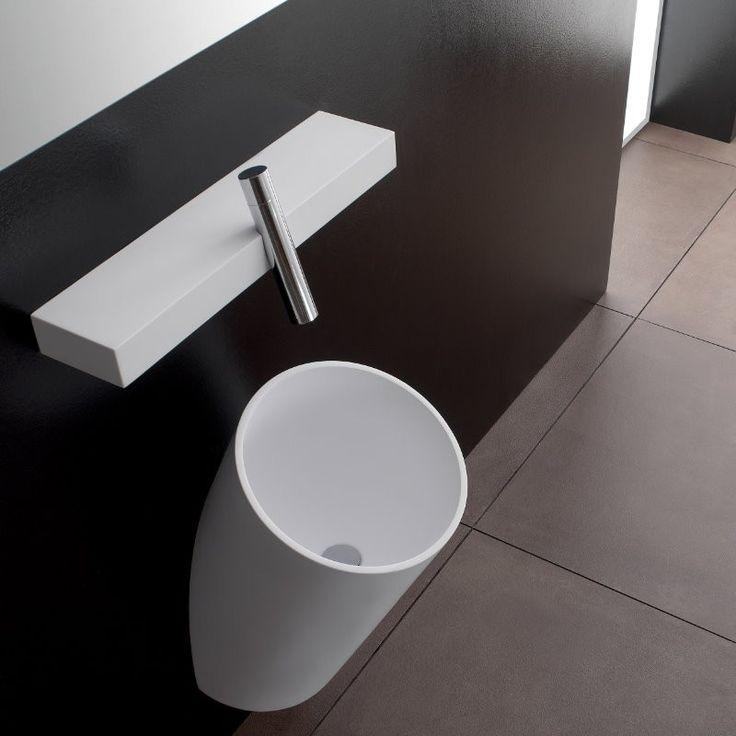 12 best Blok Treemme images on Pinterest | Bathroom faucets ...