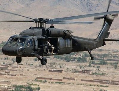 ~DONE~    Ride in a helicopterThe Doors,  Military Planes, Blackhawks Army, Black Hawks, Blackhawks Helicopters, Uh60 Blackhawks, Sikorsky Uh 60, Uh 60 Blackhawks, Warplane