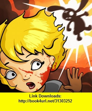 Zombie Minesweeper, iphone, ipad, ipod touch, itouch, itunes, appstore, torrent, downloads, rapidshare, megaupload, fileserve