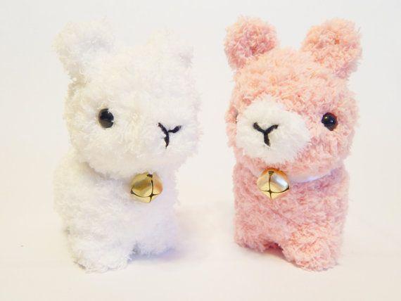 Alpaca Amigurumi Patron Gratis : Best llama alpahaca amigurumi images crochet