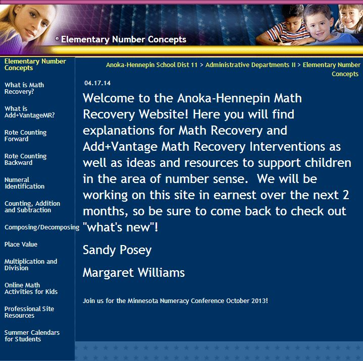 Best 10 Math Recovery images on Pinterest | Math intervention ...