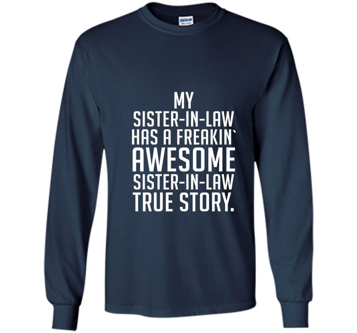 17 Best Ideas About Sister In Law Birthday On Pinterest