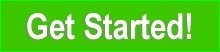 Online Cash Advance | get 1000.00 in 1 day or less | instant approvals | no faxing or credit check.