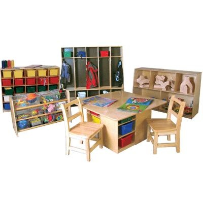 Our Classroom Storage starter set provides a basic package for neatly  storing items at your preschool72 best Classroom Goodies images on Pinterest   Classroom layout  . Preschool Chairs Free Shipping. Home Design Ideas