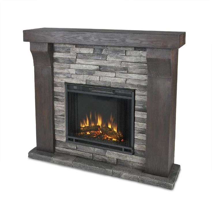 Avondale Cast Ventless Gel Fireplace-discontinued - 112 Best Fireplace Impersonator Images On Pinterest
