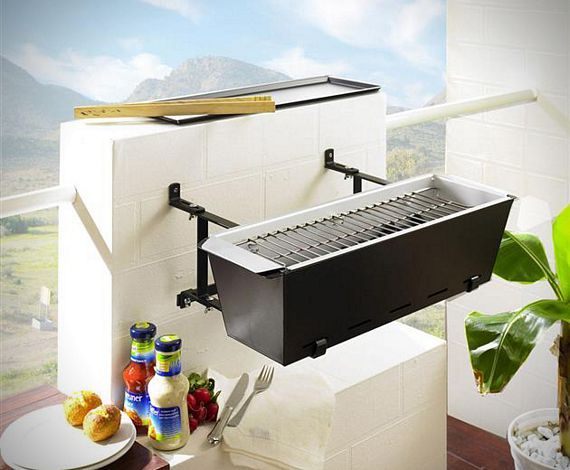 1000 ideas about balcony grill on pinterest balcony for Apartment balcony grill design