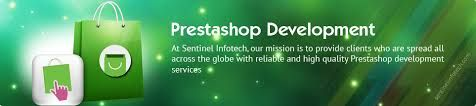 PrestaShop development Yorkshire provided by professionals is sought by every sector. The premium quality which diverts traffic to the websites, increasing their search engine rankings, help the business owners to market their products to their clients and other visitors in different countries.