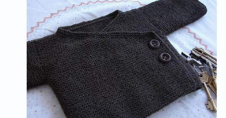 Garter stitch baby kimono_F.pdf