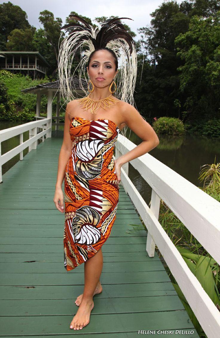 Fashion island clothing