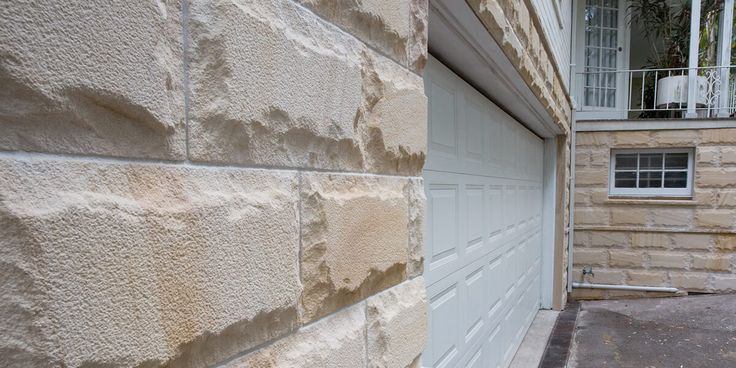 Check out the detail of our Teakwood Rockfaced wall cladding offering! Visit our website to learn the various characteristics of each stone and receive individual assistance in choosing just the right product to beautify your home and garden http://ow.ly/657P308Ia5H